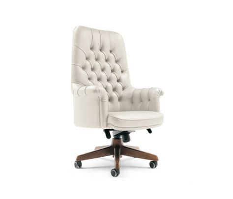 poltrona frau telefono oxford sedie ufficio poltrona frau architonic