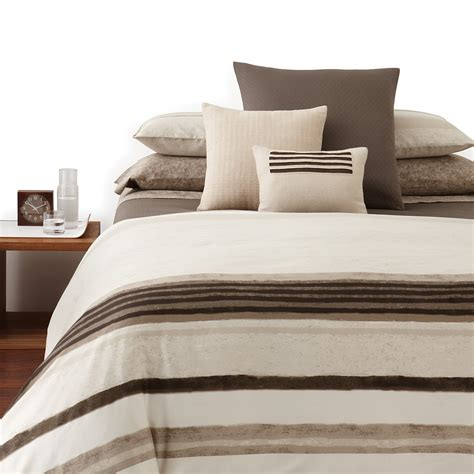 bloomingdales bedding sale calvin klein cordoba bedding bloomingdale s