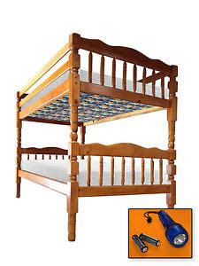 bunk bed support board fc89 custom themed size bunk bed slats wood