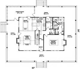 2200 sq ft floor plans farmhouse style house plan 3 beds 2 5 baths 2200 sq ft