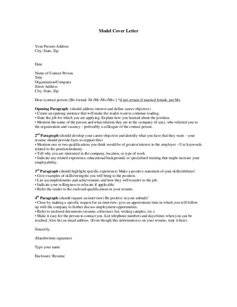 Start Cover Letter by Inspirational Ways To Start A Cover Letter 78 For Exles Of Cover Letters With Ways