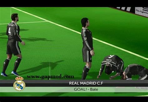 game fifa mod cho android tai game fifa 14 crack cho android emulator