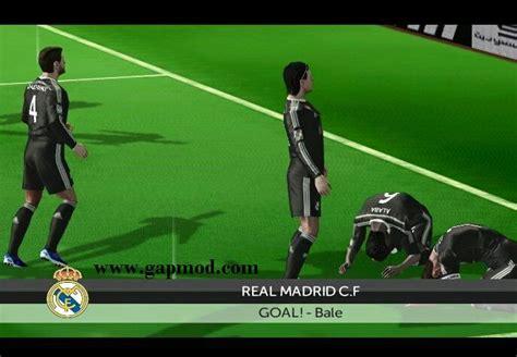 game fifa 2015 mod apk data first touch soccer 2015 mod fifa 16 apk by asyadad mubarok