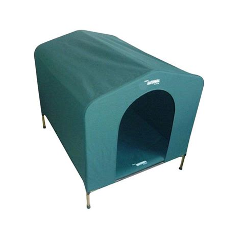 bunnings dog house our range the widest range of tools lighting gardening products