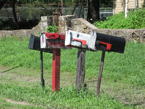garden tools mail 17 best images about old mail boxes on old mailbox garden tool storage and mailbox