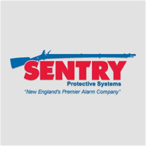 sentry protective now offers residential home security