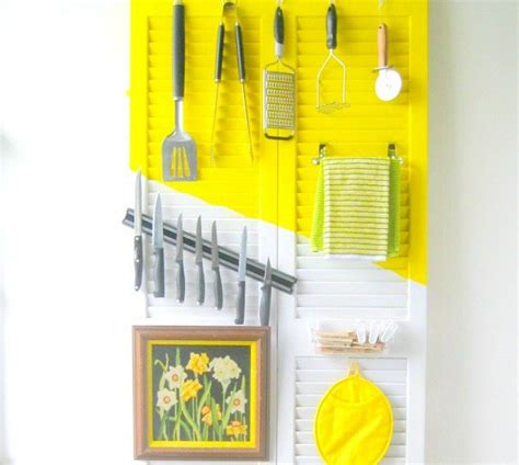 17 little known ways to use your wasted wall space hometalk 17 little known ways to use your wasted wall space hometalk