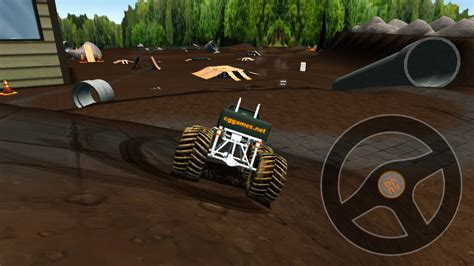 free download monster truck racing games rc monster truck apk free racing android game download