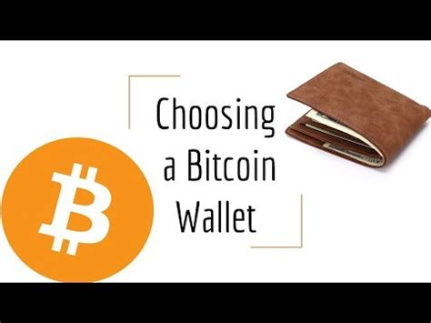 Bitcoin Wallet Terbaik | wallet bitcoin trump