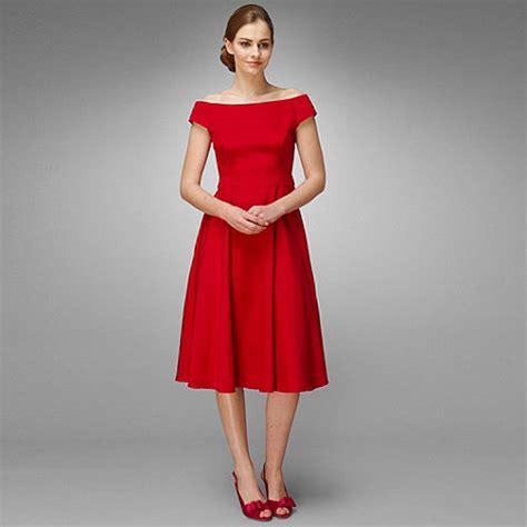 beautiful dresses for wedding guests debenhams debenhams phase eight ladies wedge sandals