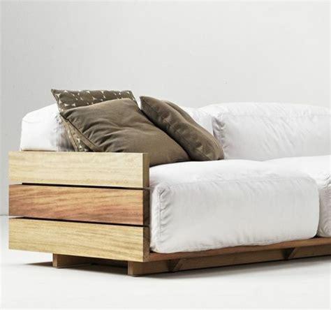 Incroyable Salon De Jardin Pas Chers #4: fabriquer-des-meubles-avec-des-palette-canape-palette-salon-de-jardin-en-palette.jpg