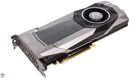 Vga Miner Nvidia 1080ti nvidia geforce gtx 1080 ti review bit tech net