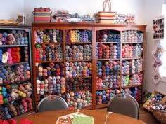 Ancienne Le De Bureau 2172 by 1000 Images About My Sewing Room Organization Ideas On