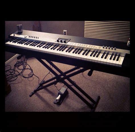 Keyboard Yamaha Cp5 yamaha cp5 keyboard reviews prices equipboard 174