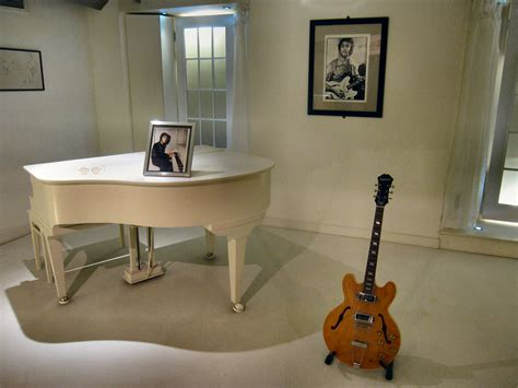White House Replica Floor Plans by File Imagine Room Replica Of The Beatles Story Museum 3