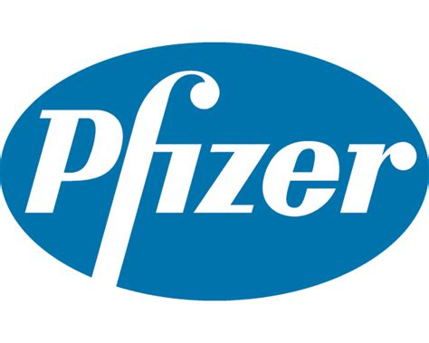 Pfizer Global Mba Intern Europe by The