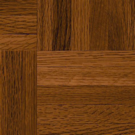 Square Wood Flooring by Wood Flooring Square Texture Seamless 05418