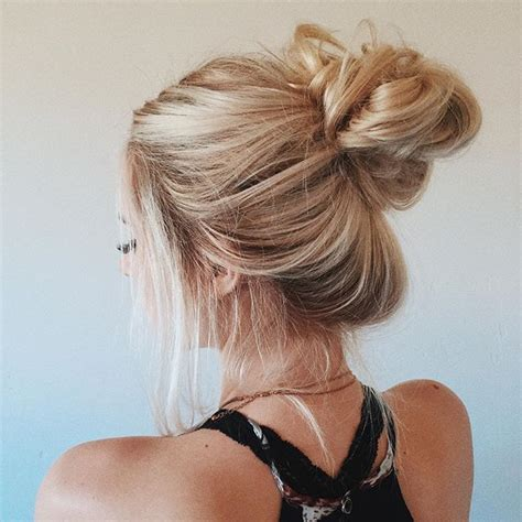 hair capes for updos 25 best ideas about lazy day hair on pinterest lazy day