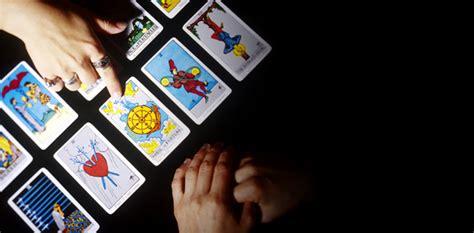 free lotus tarot card reading get a free tarot card reading cricketlions de