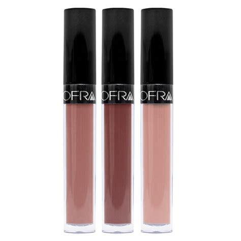 Matte Liquid Lipstick 14 best matte lipsticks in 2017 matte lipstick brands