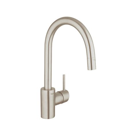 Grohe Parkfield Kitchen Faucet by 100 Kitchen Faucets Grohe Grohe Concetto Kitchen Faucet Tags Grohe Kitchen Faucet Grohe