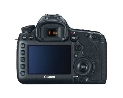 Canon 5ds Only 2015 noile canon 5ds si canon 5ds r lansate oficial