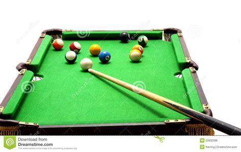 mini pool table target miniature pool table royalty free stock photos image