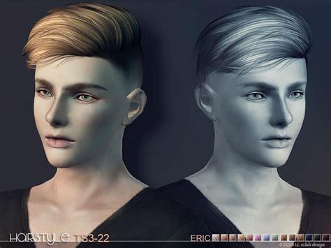 s club ts3 hair n9m s club hair ts3 22