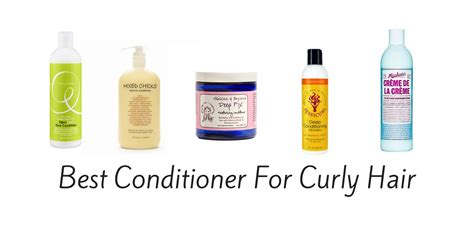 Best Hair Dryer For Curly Hair In India best leave in conditioner for frizzy hair 20 best