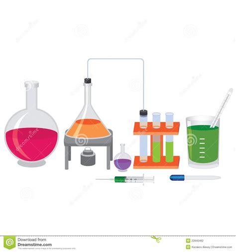 imagen de probeta qu 237 mico experimentos de quimica experimento y qu 237 mica experimento qu 237 mico con los l 237 quidos ilustraci 243 n vector ilustraci 243 n de dentro chemical