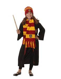 what to be for halloween kids halloween costumes for kids halloweencostumes com