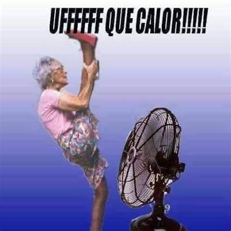 imagenes memes que calor cuando llegas en agosto a casa cabras espartanas