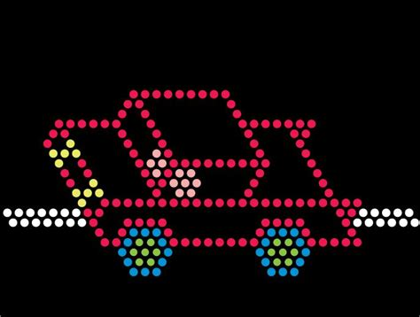 lite brite templates 17 best ideas about lite brite on interactive