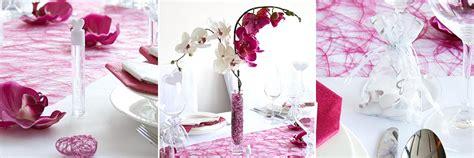Dekobeispiele Hochzeit by Tischdeko Hochzeit In Pink Ratgeber
