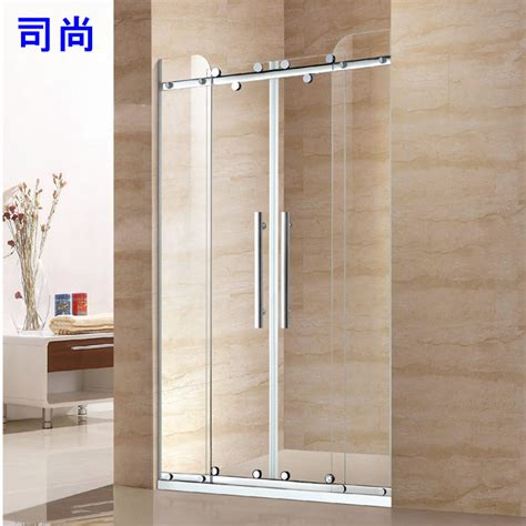 Shower Doors Manufacturers Shower Doors Manufacturers Manufacturers A Font Sliding Glass Shower Doors Bathroom Sliding