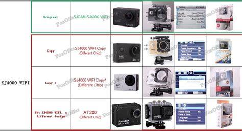 Sjcam Sj4000 Review sjcam sj4000 wifi 1080p hd sj4000wifi sports sport dvr ebay