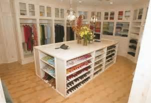 made carpenter dressing room by paul schulman design
