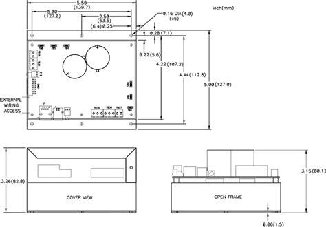 treadmill potentiometer motor wiring diagram treadmill