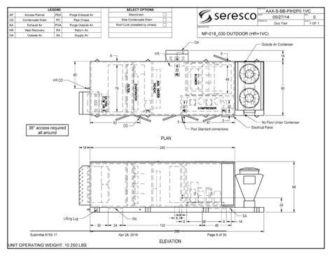 motor pool floor plan motor pool floor plan 100 motor pool floor plan m two