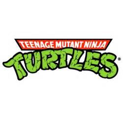 turtles images free clipart best