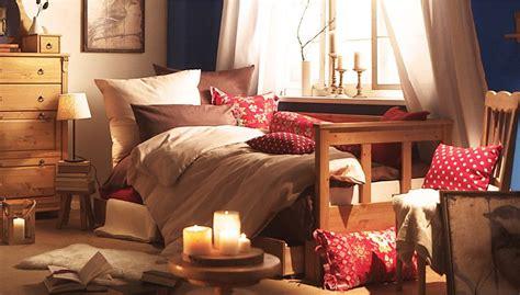 wandfarbe karibik türkis wohnzimmer rot wei 223