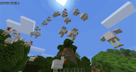 imagenes gif windows 10 makecode for minecraft makes learning to code super fun