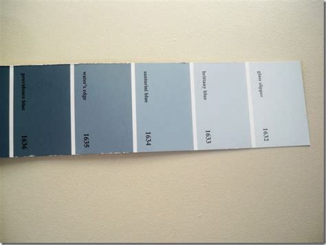 Martha Stewart Kitchen Cabinets 8 best images about benjamin moore s shaker beige on