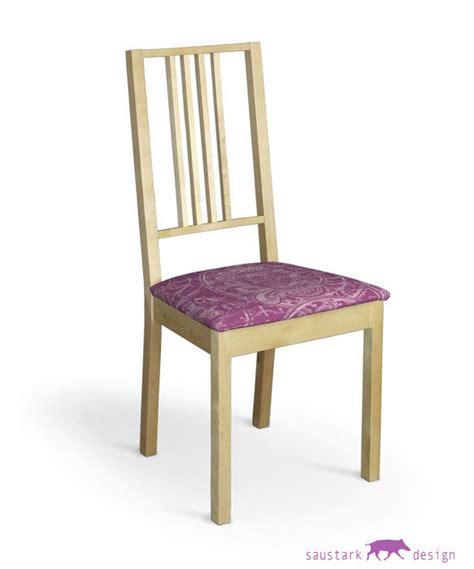 housse de chaises ikea housse de chaise ikea borje
