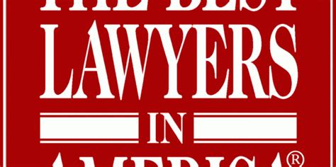best lawyers best lawyers in america 2016 spanglaw