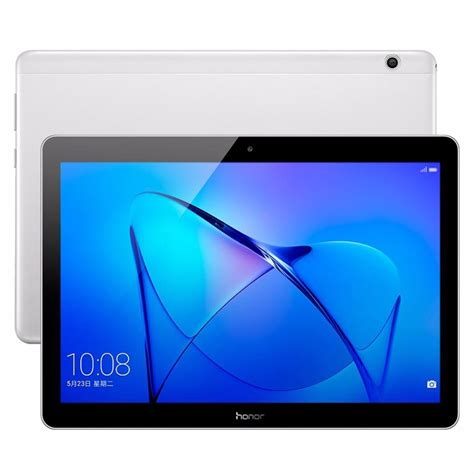 Tablet 10 Inch Huawei original tablets 9 6 inch huawei mediapad t3 10 ags w09