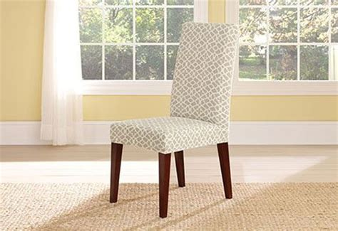 sure fit parsons chair slipcovers sure fit parsons chair slipcovers interior decor
