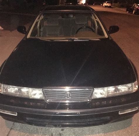 how to remove head rest on a 1992 eagle summit service manual how to remove 1992 acura vigor headrest 1992 acura vigor ls