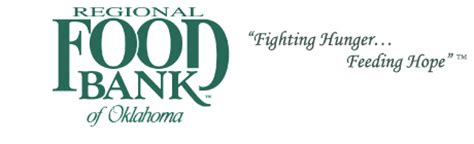 Food Pantries In Okc by One Time Gift Donation Form Fighting Hunger Feeding