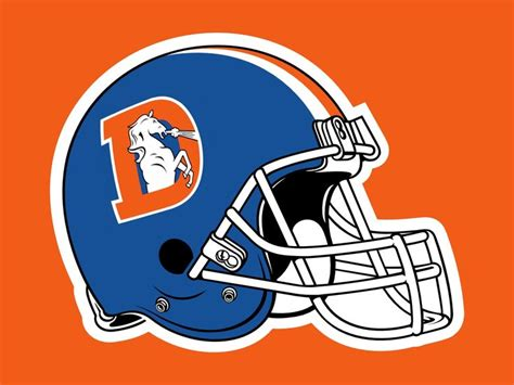 denver broncos colors best 25 denver broncos images ideas on denver